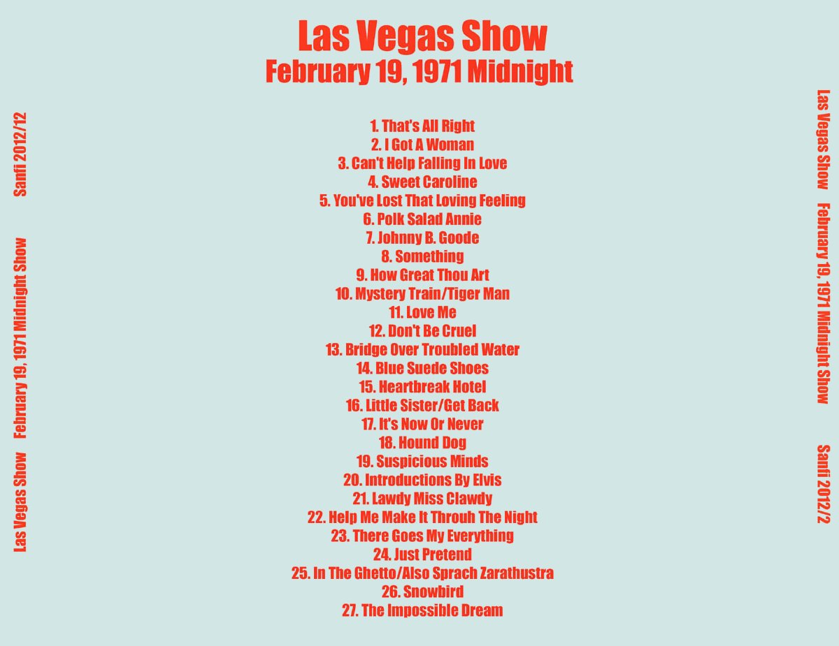 all shook up fan club las vegas Shows in las vegas helps you find las vegas show ticket deals with discount on entertainment, sightseeing tours, tourist attractions and more.