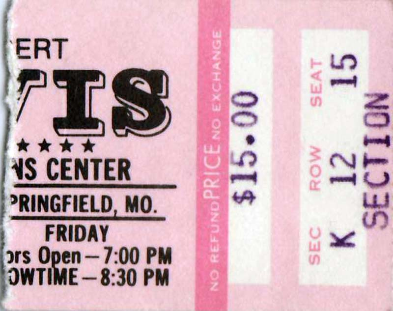 [IMG]http://www.elvisconcerts.com/tours/tickets/tick77061703.jpg[/IMG]