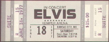 [IMG]http://www.elvisconcerts.com/tours/tickets/tick77061801.jpg[/IMG]