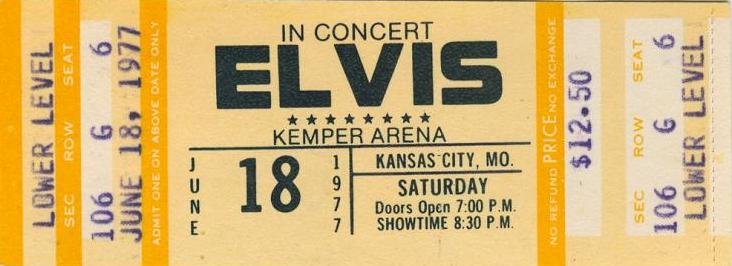 [IMG]http://www.elvisconcerts.com/tours/tickets/tick77061802.jpg[/IMG]