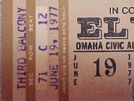 [IMG]http://www.elvisconcerts.com/tours/tickets/tick77061901.jpg[/IMG]