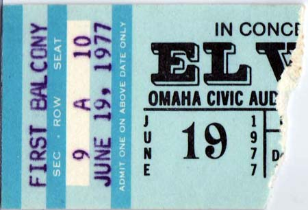 [IMG]http://www.elvisconcerts.com/tours/tickets/tick77061902.jpg[/IMG]
