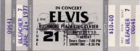 [IMG]http://www.elvisconcerts.com/tours/tickets/tick77062101.jpg[/IMG]