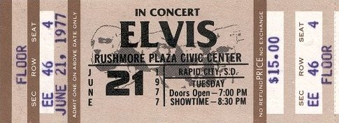 [IMG]http://www.elvisconcerts.com/tours/tickets/tick77062102.jpg[/IMG]
