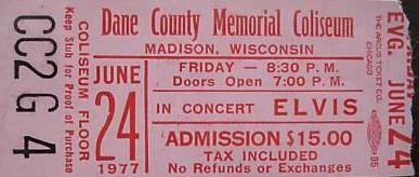 [IMG]http://www.elvisconcerts.com/tours/tickets/tick77062402.jpg[/IMG]