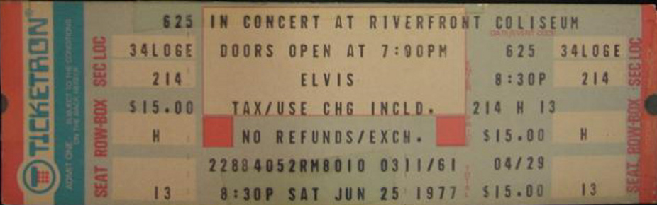 [IMG]http://www.elvisconcerts.com/tours/tickets/tick77062503.jpg[/IMG]