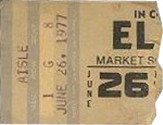 [IMG]http://www.elvisconcerts.com/tours/tickets/tick77062601.jpg[/IMG]