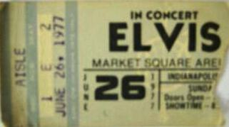[IMG]http://www.elvisconcerts.com/tours/tickets/tick77062603.jpg[/IMG]