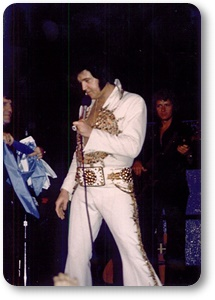 tb_s77062401 How Great Thou Art Elvis Presley 1977 @bookmarkpages.info